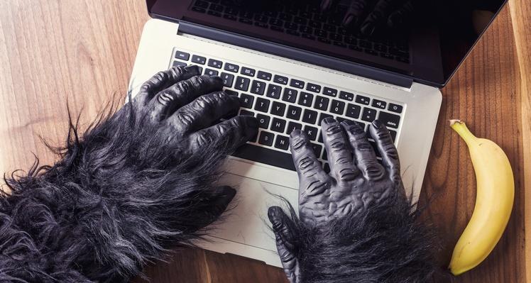 Как правильно писать статьи для информационных сайтов?