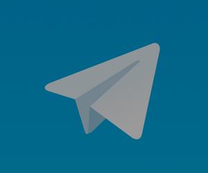 Список Telegram каналов про заработок на сайтах