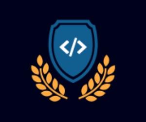 Вебмастерье — портал для вебмастеров